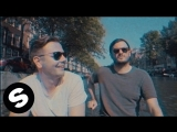 SYML x Sam Feldt - Wheres My Love (Sam Feldt Club Mix) Official Music Video