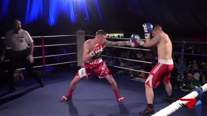 боксерские перчатки, которые являются мечтой перфоратора.
