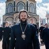 Архиепископ Верейский Амвросий