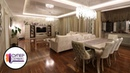 Ремонт квартиры в СПб Элитный ремонт квартир в Санкт Петербурге Питер
