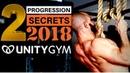 How To Progress In Calisthenics Fast 2 Secrets
