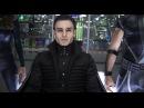 «Крриш 3» 2013 Трейлер / kinopoisk/film/309487/
