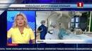 Белорусские медики провели уникальную операцию на сердце трехмесячному ребенку