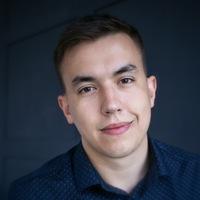 Александр Милько