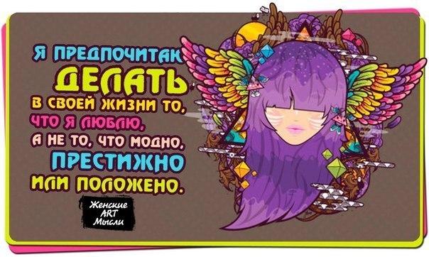 http://cs406925.userapi.com/v406925794/4447/UQnOHMq7DQk.jpg