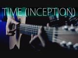 Hans Zimmer - Time (OST