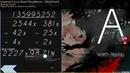 Osu! | idke | Imperial Circus Dead Decadence - Uta [Himei] HR 98.71% 2227/3470 2xMiss 643 pp