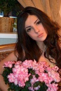 Milaya Zalina, 3 декабря , Москва, id165097278