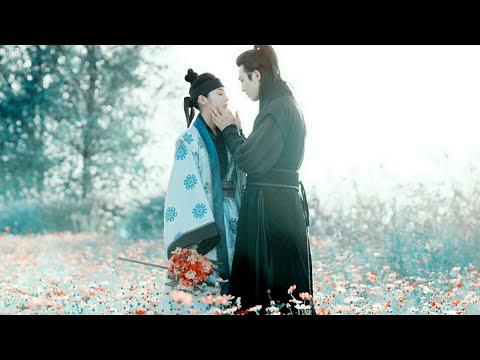 Клип на дораму Песнь моей единственной любви || My only love song MV || by Sofina Kim