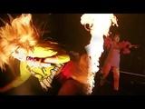 2ne1 - Scream (RockMetal version) PV