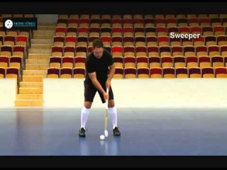 Floorbal: Harlem Shake (TPS&Happee Floorball Edition), Floorball ...kinderkutje