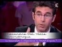Alexandre del Valle : Le Kosovo, un Etat narco-terroriste | Ce soir ou jamais, France 3 (2008)