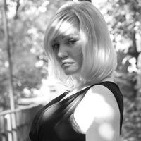 Olga Masalovich