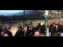 Володар перстенів: Повернення короля (2003) (український трейлер)