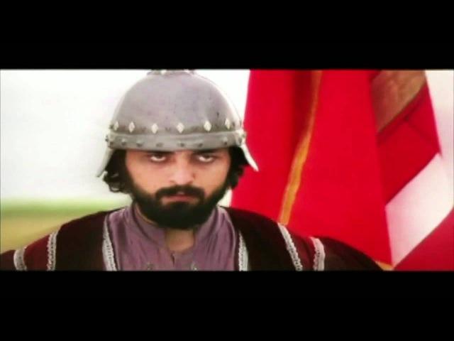 Mohácsi csata 1526-I.Szulejmán vs II.Lajos-Magyar Királyság vs Oszmán Birodalom