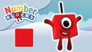 Numberblocks The Number One Learn to Count