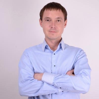 Владимир Петренко
