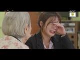 180410 Joy (Red Velvet) @ The Great Seducer (Tempted) Ep.20