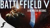Battlefield V A new era begins