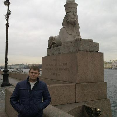Oleg Bamburov, 31 августа 1999, Запорожье, id175043834