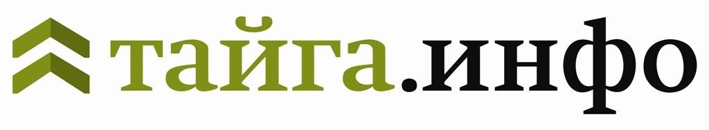 Tayga logo