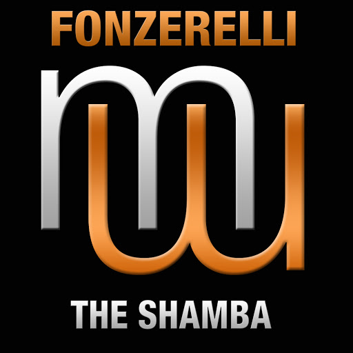Fonzerelli альбом The Shamba (Radio Edit)