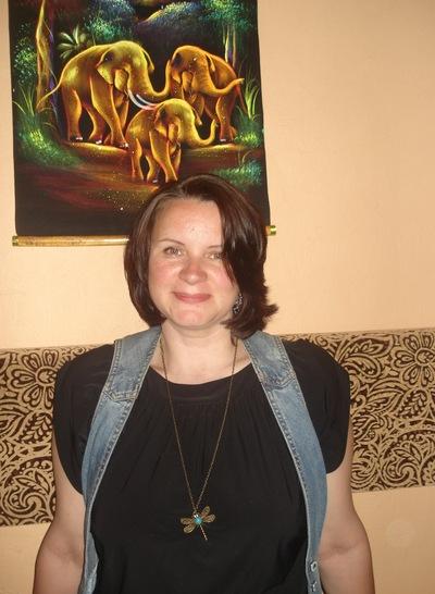 Александра Иванова, 7 декабря , Петрозаводск, id37065580