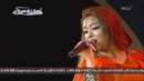 Lee Ye Jin - Crazy In Love | TC Family Concert