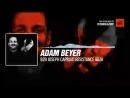 Adam Beyer B2B Joseph Capriati - Resistance Ibiza Periscope Techno music