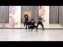 MiyaGi - I Got Love Dance hall ~afro Swag_art_school