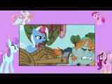 Мой маленький пони 3 сезон 13 серия