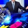 КВН 30.12.2013 Высшая лига Финал смотреть онлайн