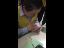 Как китайцы считают деньги
