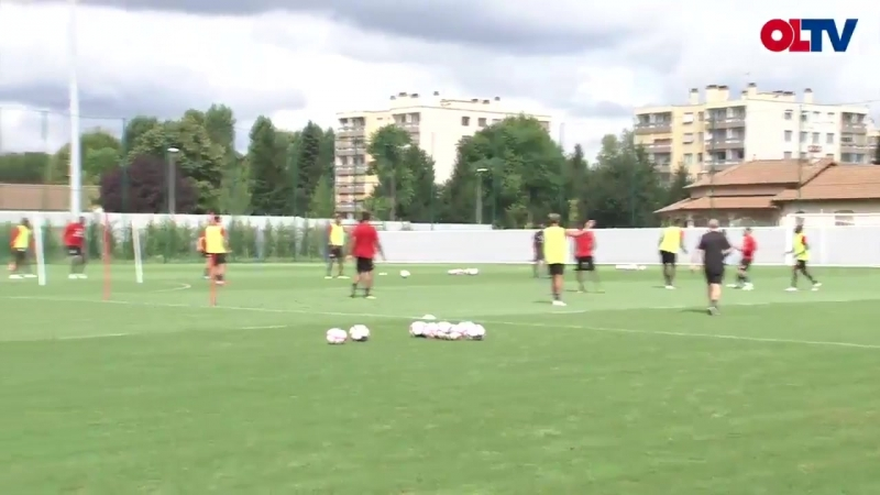 TeamOL are put through the paces as SDROL quickly approaches. Just 3days to go...