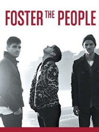8.07. - Foster The People - A2