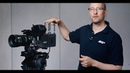 ARRI Tech Talk ALEXA LF Features
