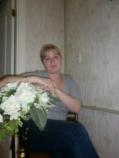 Ленчик Здебская, 20 июня 1984, Мариуполь, id203818203
