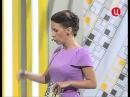 Ровалс сбежал от Алисы Прада Про жизнь 29 06 2012
