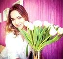 Natalia Vakhnina фото #39