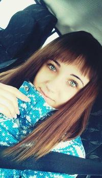Николаева Светлана (Меркурьева)
