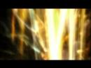 Stephen Hawkings Universe-3