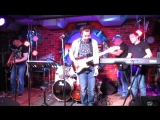 Machine Head club Jam Session 15.03.18. MVI_0077