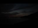 Ночь на нудике. Дивноморск