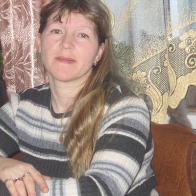 Светлана Чуракова, 6 октября , Беломорск, id203208374