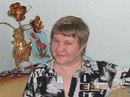 Ольга Жидконогова фото #32