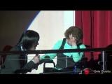 Gela Guralia - Smile Владимир 15.05.2014
