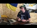 Tapolsky - Інша Музика 005 на АrmyFM 2017.05.15