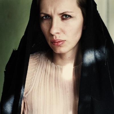 Юлия Кафизова, 13 августа 1986, Киев, id9856152
