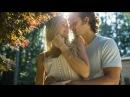 Дэвид и ДжейдАнатомия любви-Наше небо...