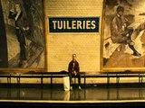 Paris, je t'aime - Tuileries - J &amp E Coen (sub ita)